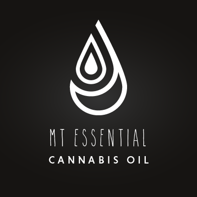 MT Essential - Huile de Cannabis